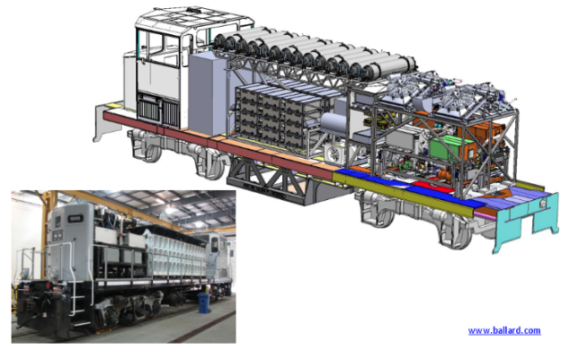 fuel-cell-trains