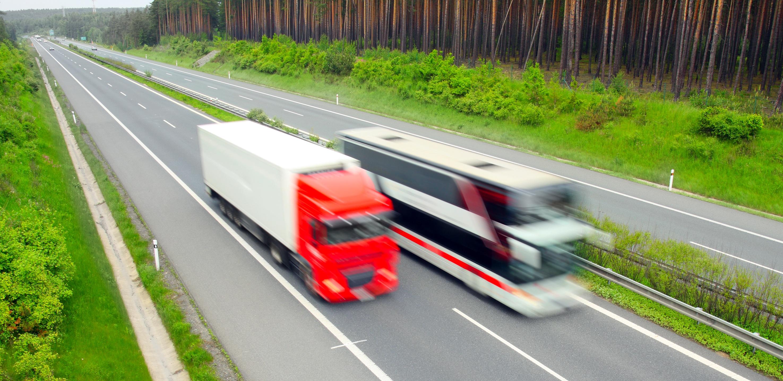 fuel-cell-trucks