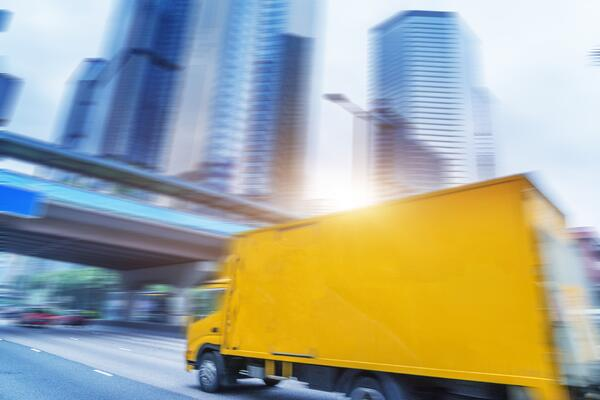 hydrogen-fuel-cell-trucks