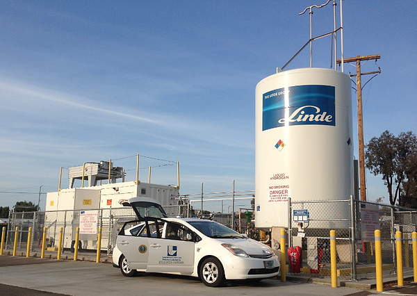 hydrogen-fuel-distribution-linde