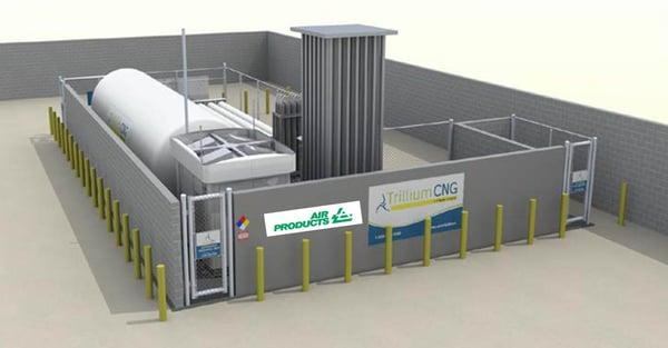 hydrogen-fuel-facility