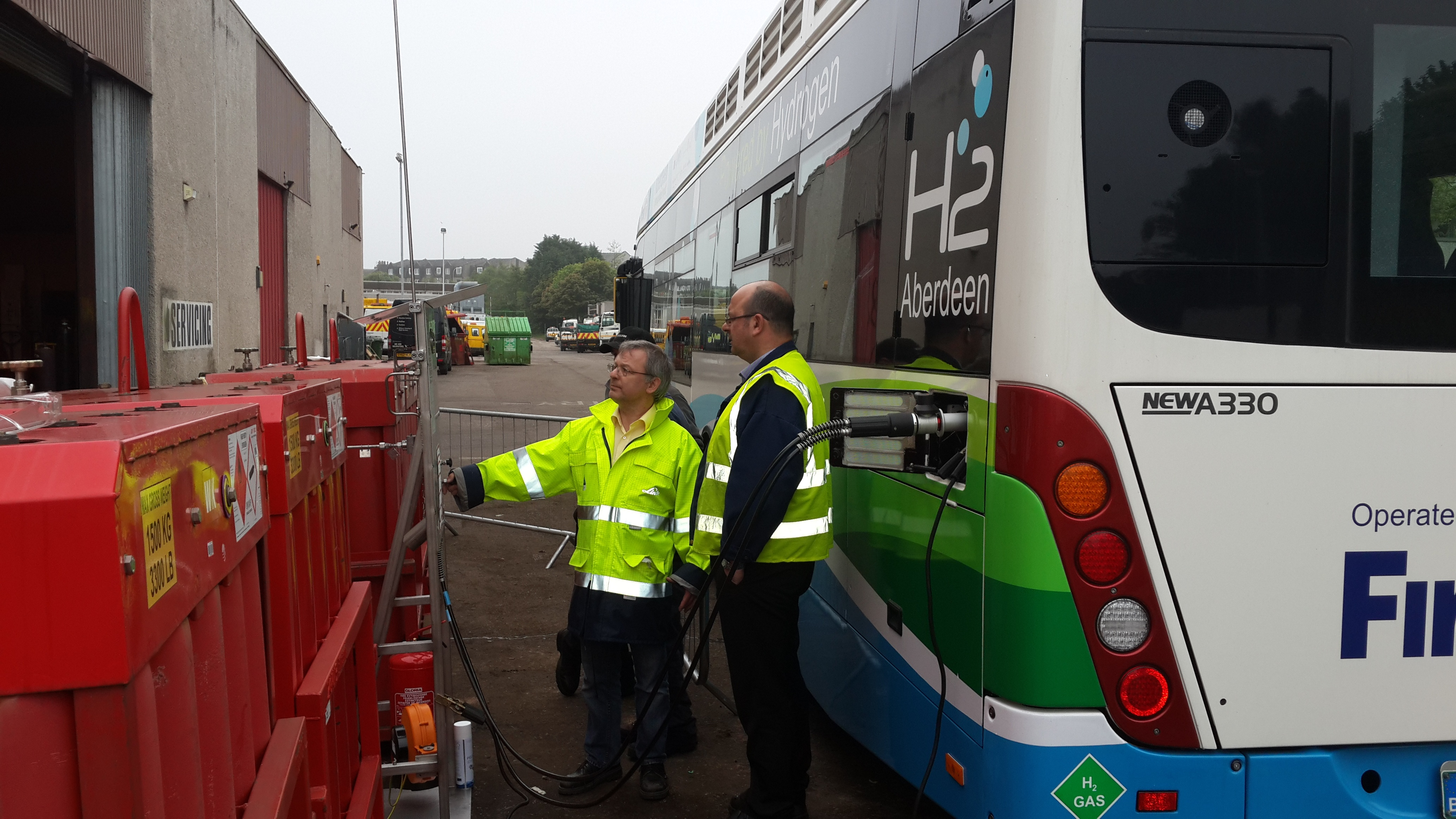 hydrogen-fuel-safety-aberdeen.jpg