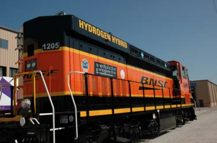 hydrogen-powered-trains-shunters
