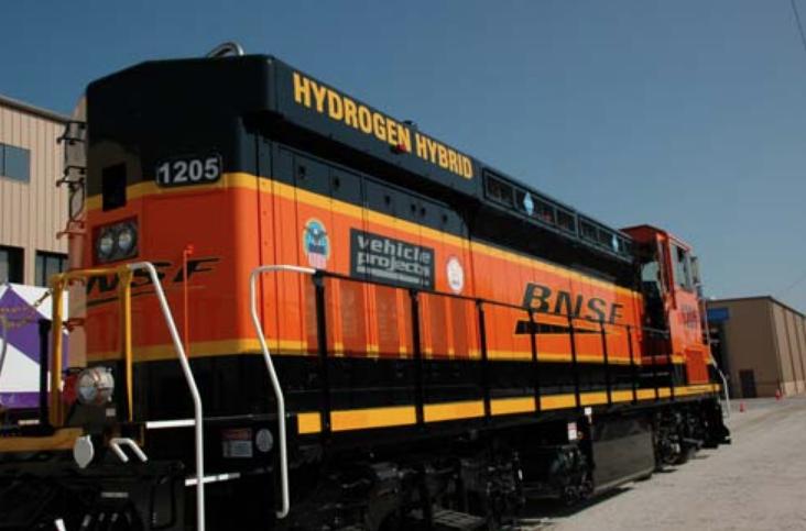 hydrogen-powered-trains-shunters