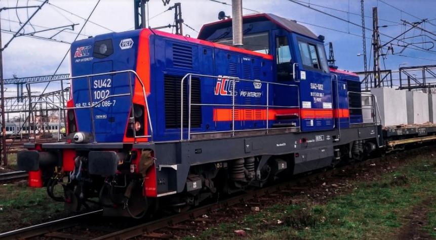 hydrogen-powered-trains