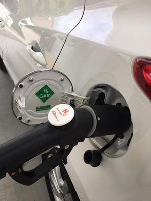 hydrogen-safety-refueling