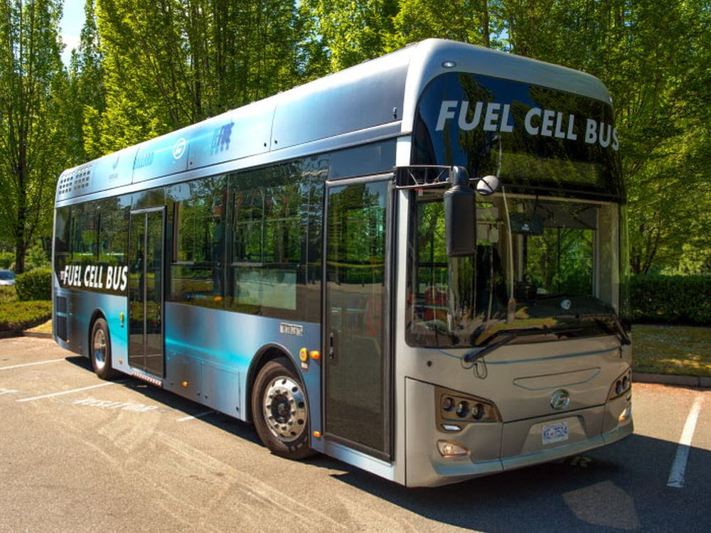 fuel-cell-bus-cost-china.jpeg