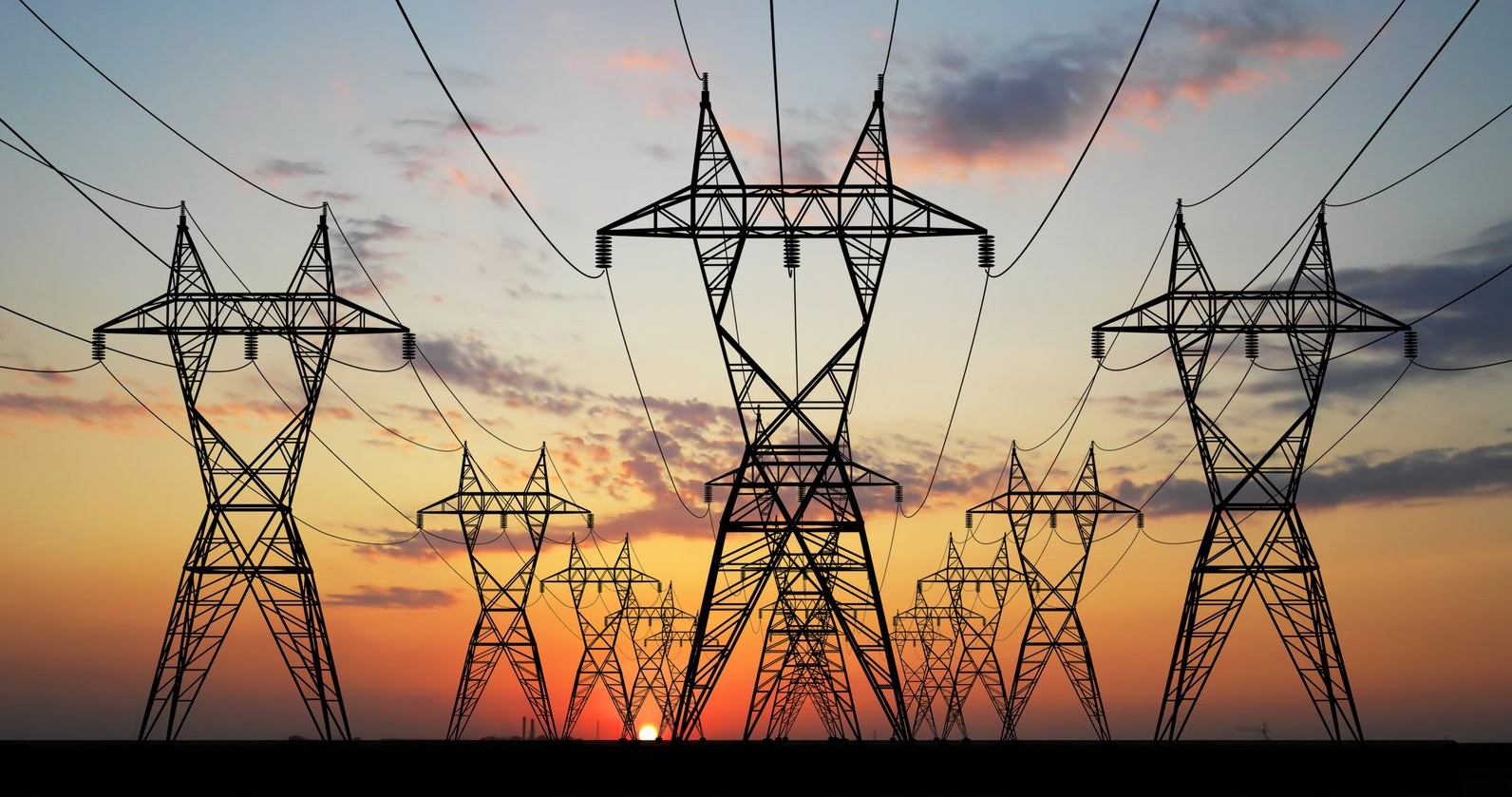 transmission towers_MM