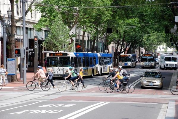 urban-transport-public-bus.jpg