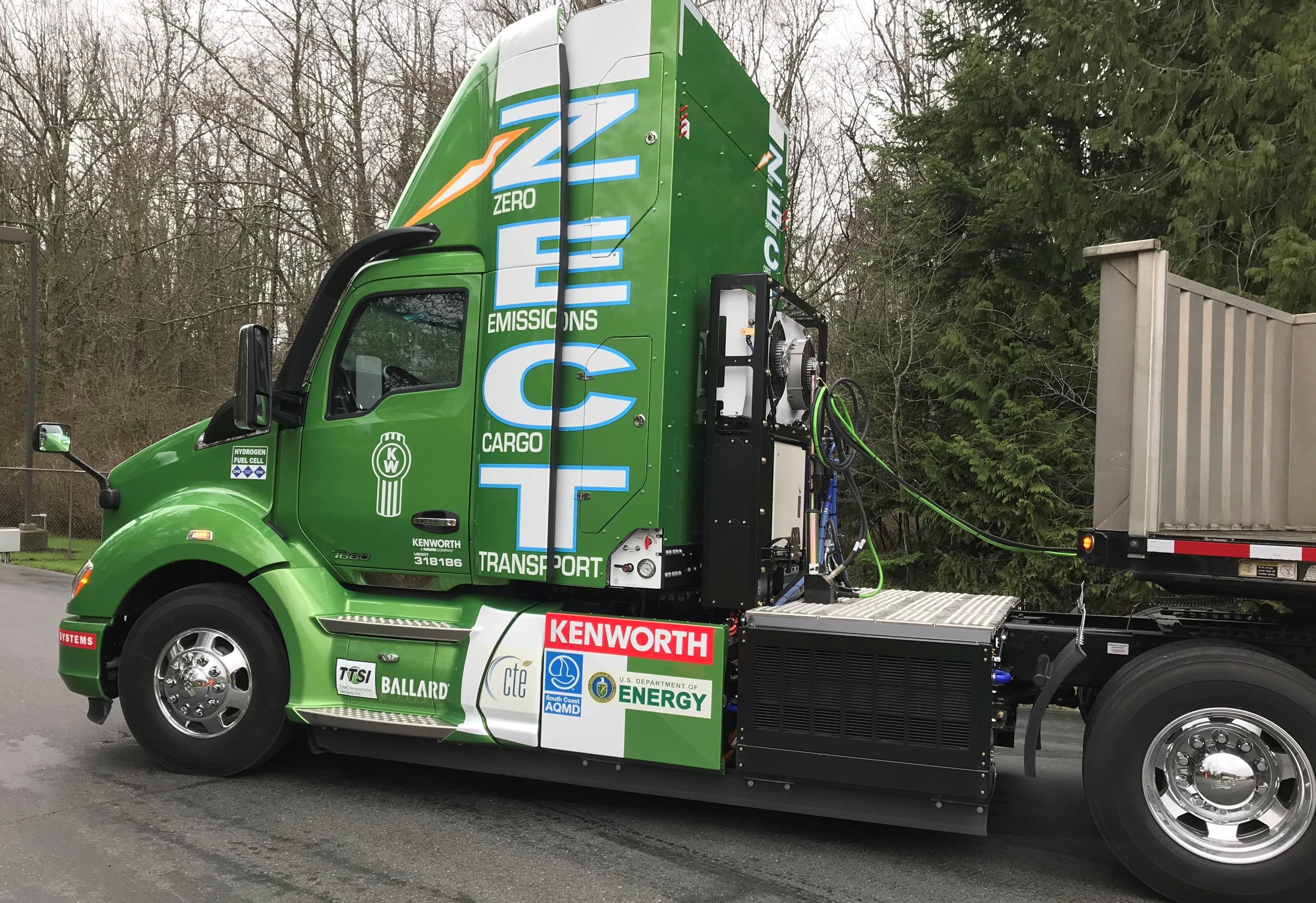 zero-emission-trucks